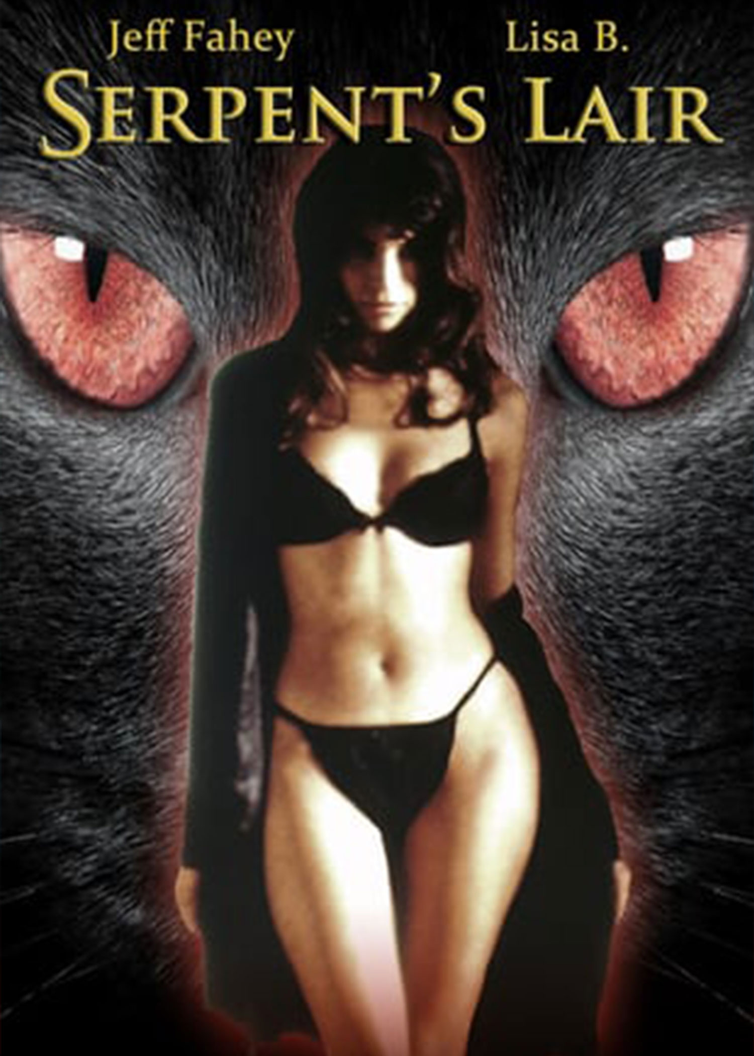 Erotic confessions 1997 season 4 episode 6 through an open window sd skinmaxtv - 3 3
